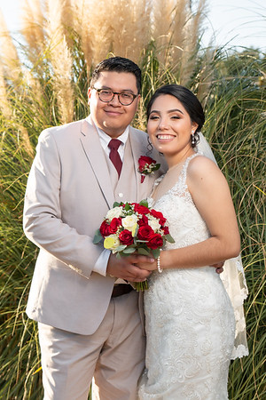 Wedding Highlight Videos and Pictures