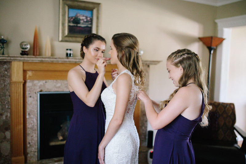 Lena_and_nathan_normandy_farms_wedding_photography_image-29.jpg