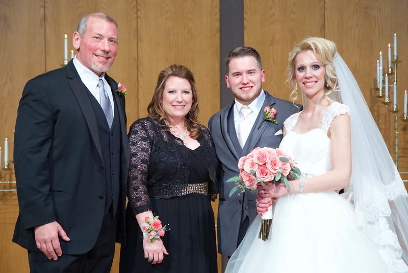 Le Cape Weddings - Meghan and Brandon_-324.jpg