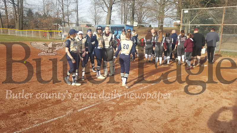 0403_SPO_Knoch Girls Sb3.jpg