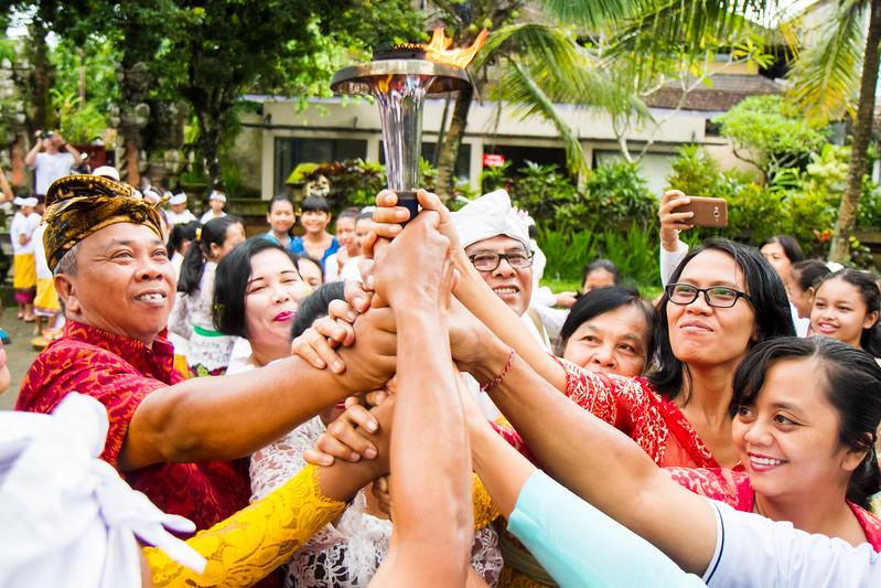Bali sc1 - 323.jpg