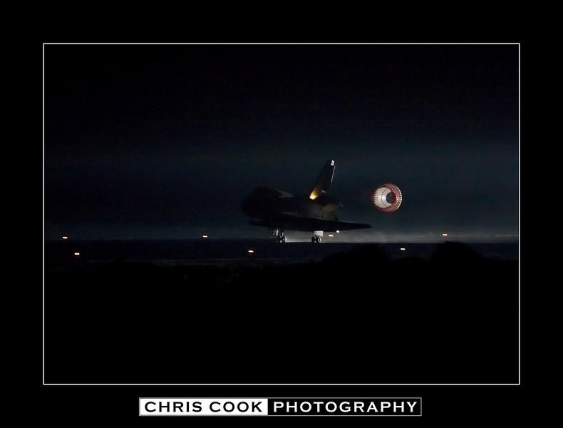 STS-134-7.jpg