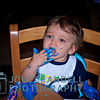 1st Birthday-Mason :