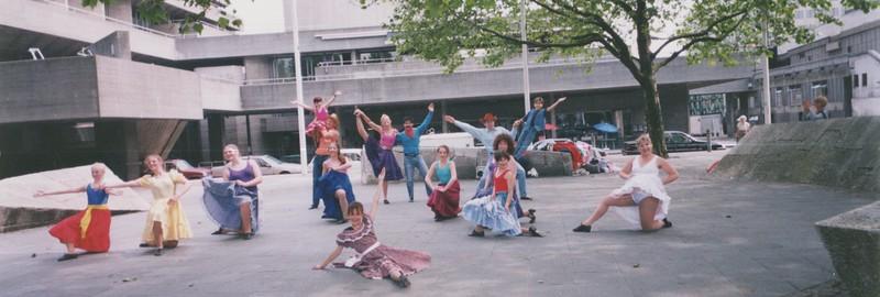 Dance-Trips-England_0217.jpg