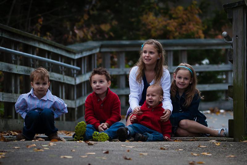 Beyer family (35 of 65).jpg