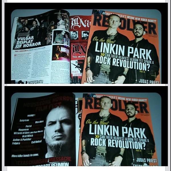 Revolver Magazine.JPG