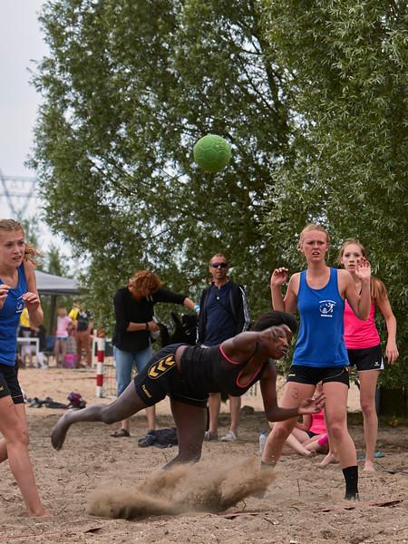 Molecaten NK Beach Handball 2015 dag 2 img 286.jpg