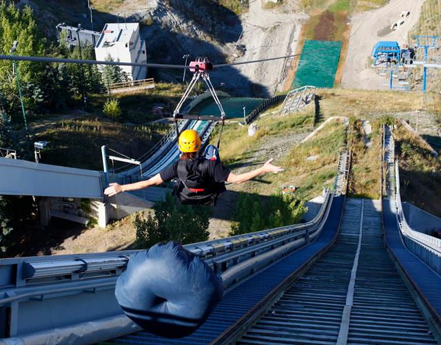 boomer-travel-ski-jump-calgary