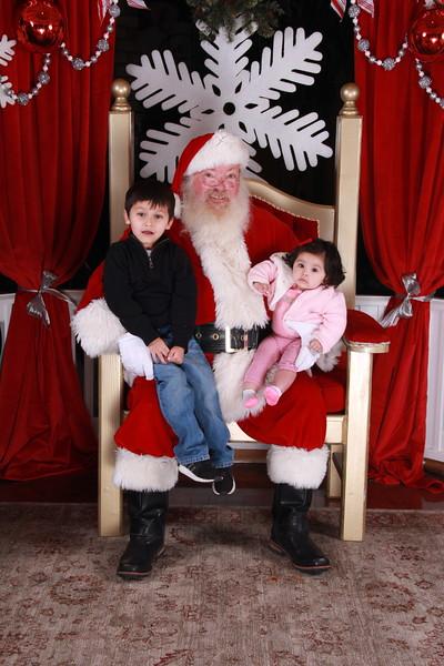 Santa Days_C3 (5).JPG