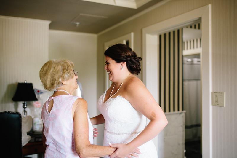 Kimberley_and_greg_bethehem_hotel_wedding_image-86.jpg