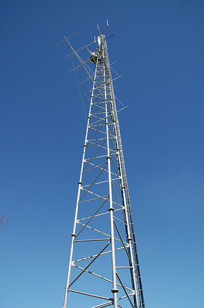 11/9/06 Proposed new transmitter locations: Coolamon, Junee