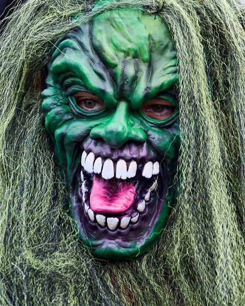 zombies-2015-151031-FFF-0525.jpg