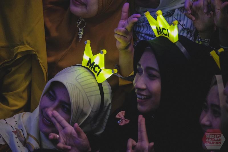 MCI 2019 - Hidup Adalah Pilihan #1 0131.jpg