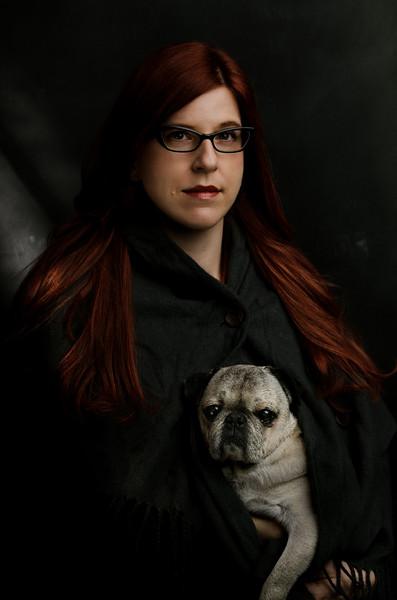 Rebecca_Otis © Alex Huff FS-1.jpg