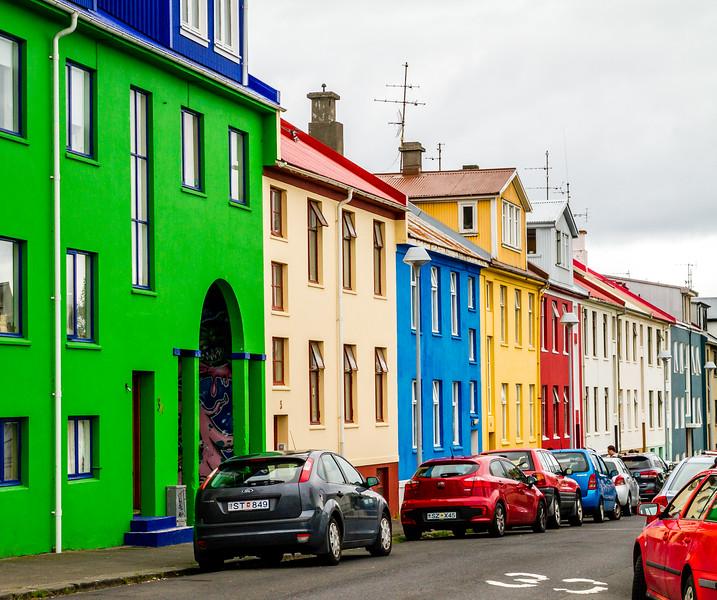 Iceland (6 of 149).jpg