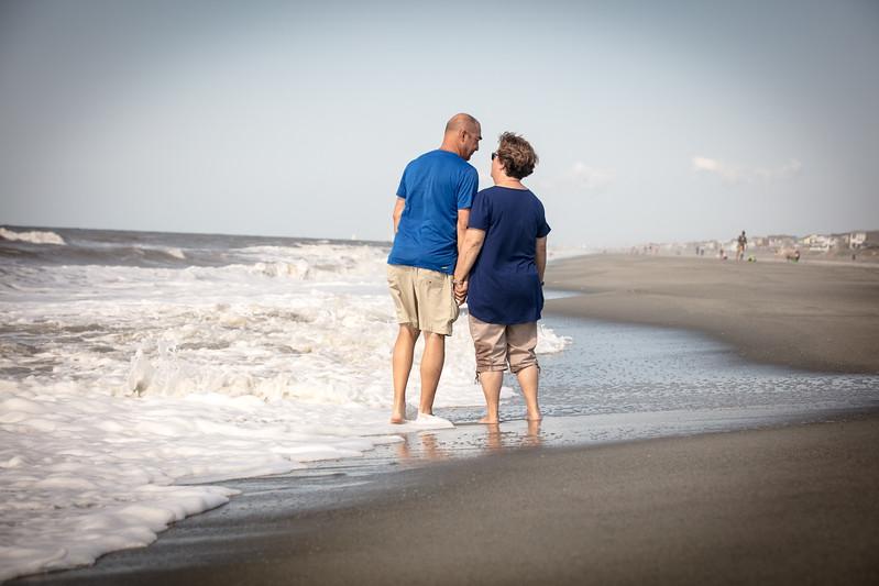 Family Beach Photography (189 of 380).jpg