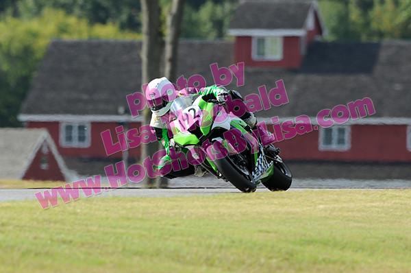 2013/09/21&22 CCS Races