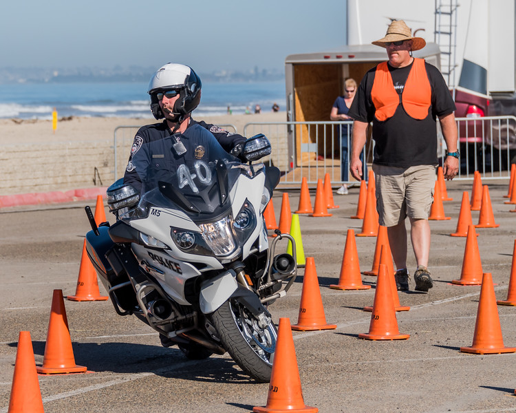Rider 40-13.jpg