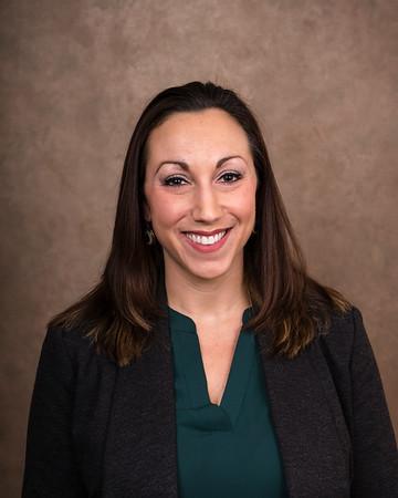 Sarah Wengert