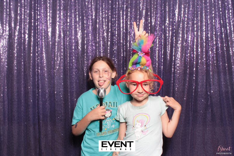 231Broncos-Members-Day-Event-Cinemas-iShoot-Photobooth.jpg