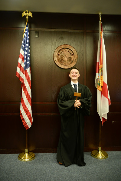 graduation-122.jpg