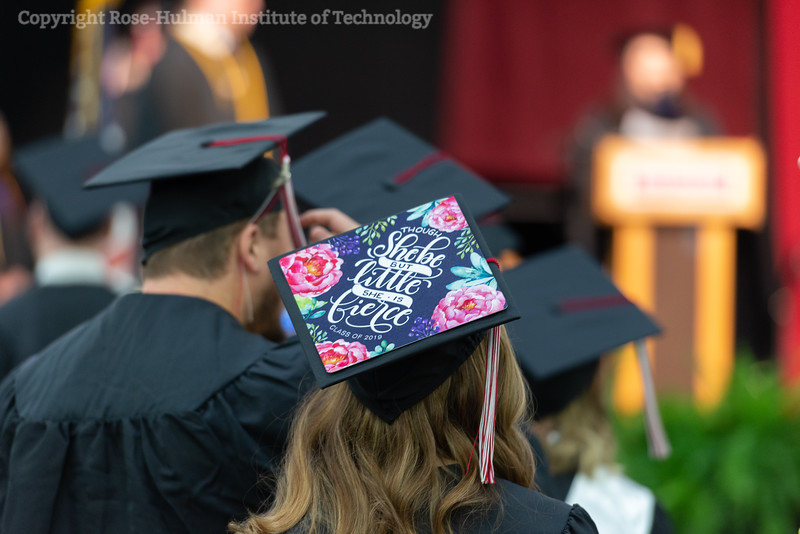 PD3_4978_Commencement_2019.jpg