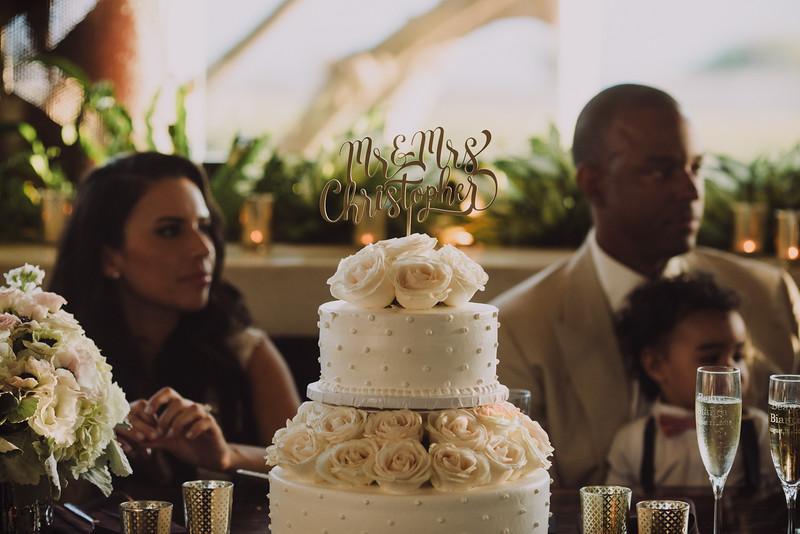 Bianca_Beau_Wedding-585.jpg