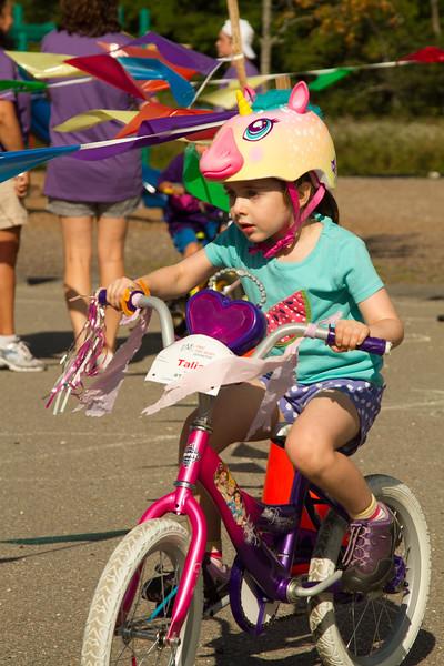 PMC Lexington Kids Ride 2015 122_.jpg