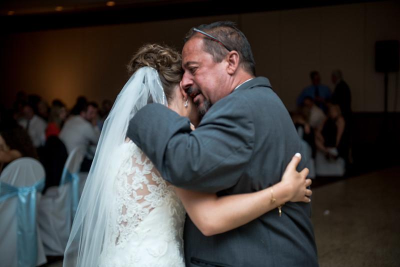 5-25-17 Kaitlyn & Danny Wedding Pt 2 256.jpg