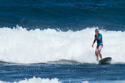 Haleiwa International 2013