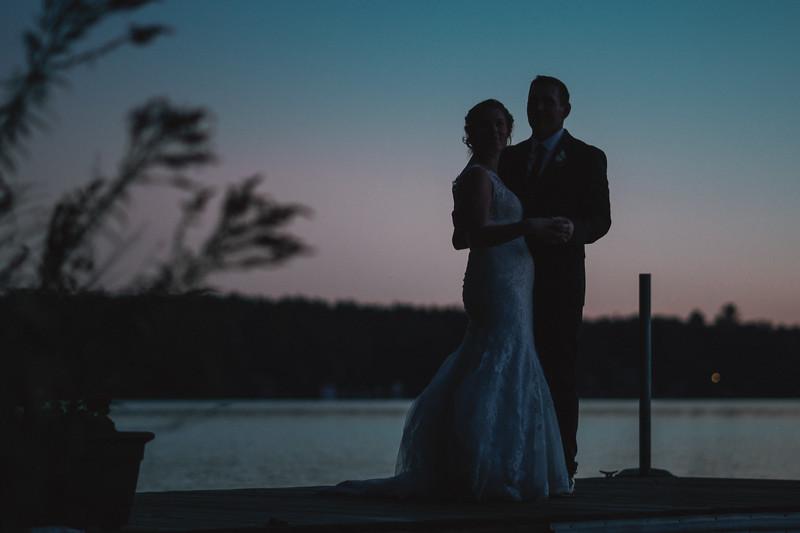 White Lake Lodges Rustic Adirondack Wedding 186.jpg