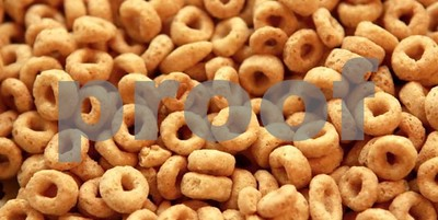 general-mills-recalling-18m-cheerios-boxes-on-allergy-risk