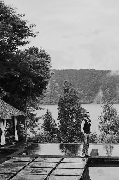 Justin&Laura_wedding (86).jpg