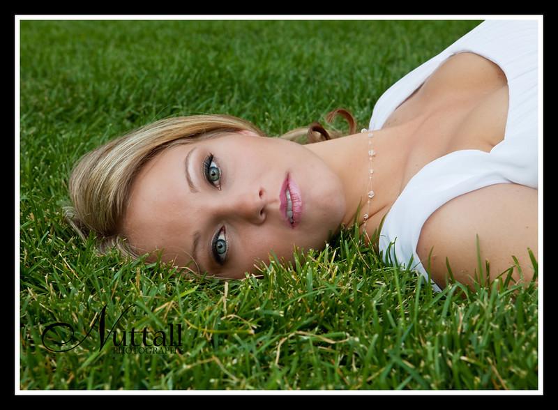 Teisha Bridals 229.jpg