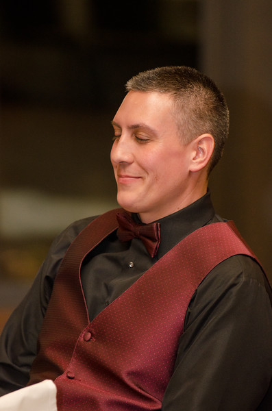 Mark and Lacy (236 of 390).jpg
