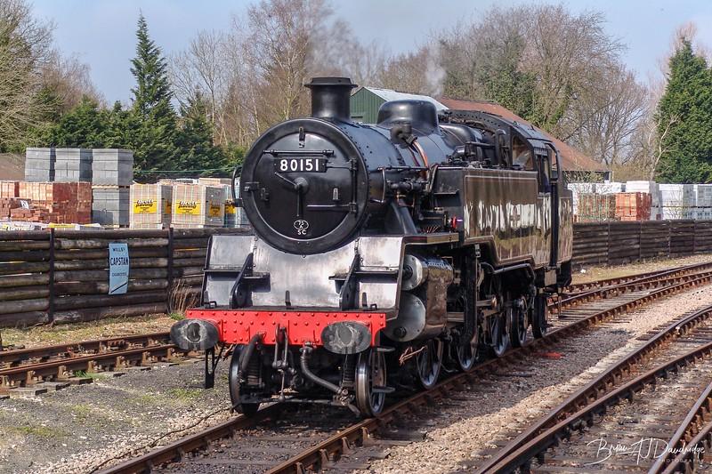 050328_Bluebell_Railway_0063.jpg