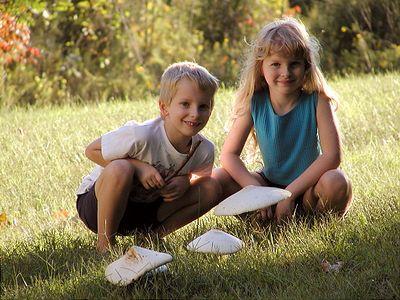 02100401 Kids by big mushrooms.jpg