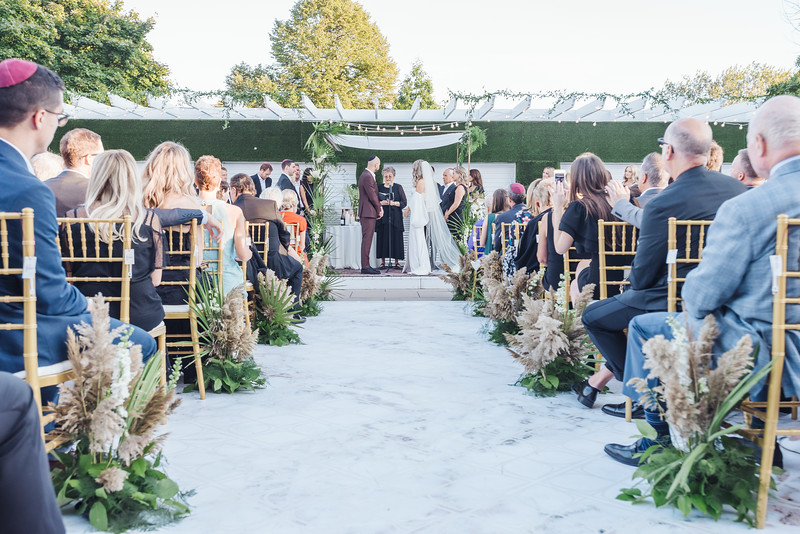 2018-09-13 FD TEC Wedding-11.jpg