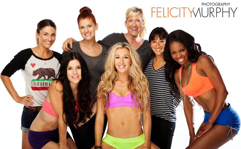 Amazing All Female Crewweb.jpg