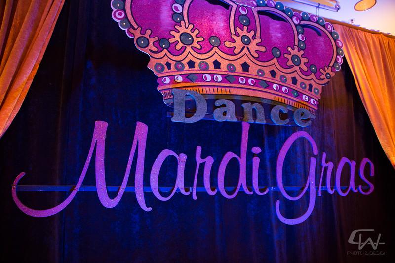 DanceMardiGras2015-0318.jpg