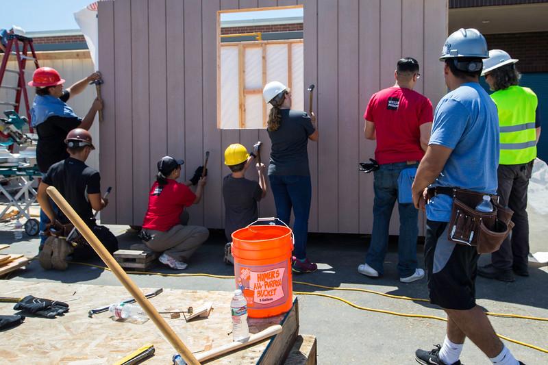 Tiny House Build Day WellsFargo Woodcreek Whitney Oakmont 2018-80.jpg