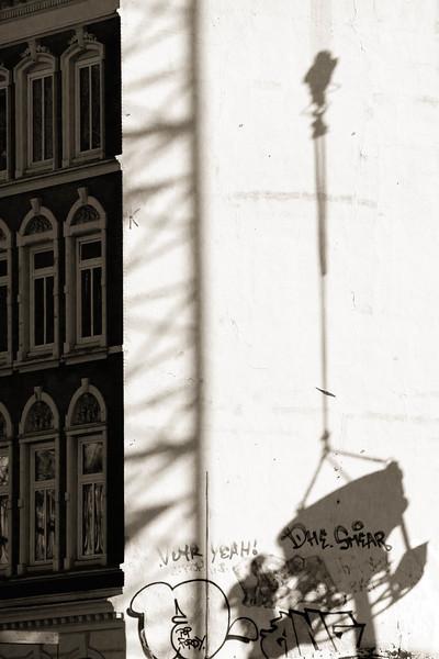Bild-Nr.: 20120323-IMG_3035-e-Andreas-Vallbracht | Capture Date: 2015-08-08 19:54