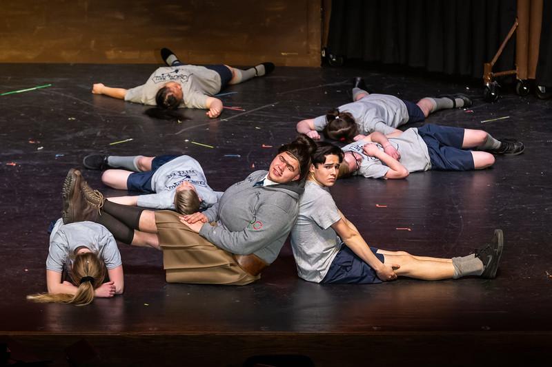 Matilda - Chap Theater 2020-527.jpg