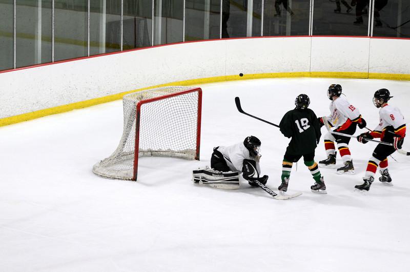 130223 Flames Hockey-129.JPG
