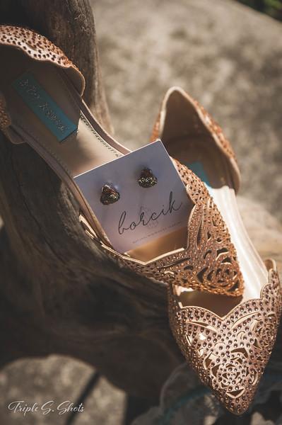 Lolis Wedding Edits-15.JPG