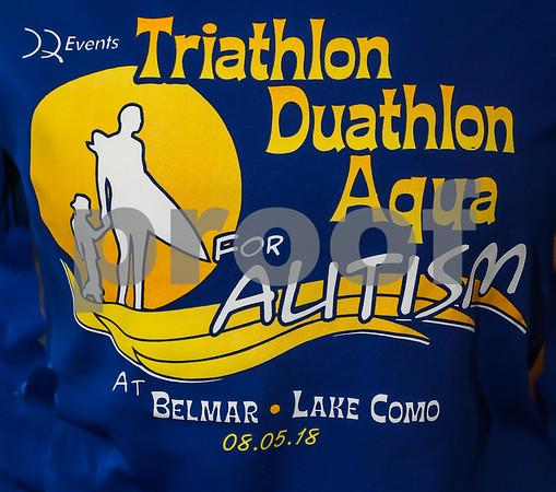 Belmar Triathlon/Duathlon/Aqua Bike 080518