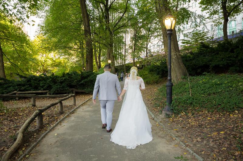 Central Park Wedding - Jessica & Reiniel-291.jpg