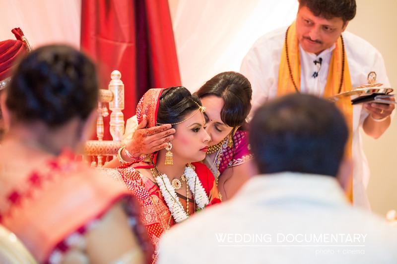 Rajul_Samir_Wedding-592.jpg