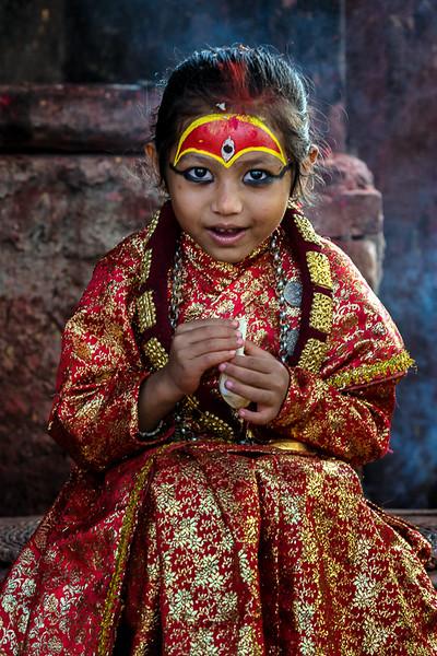 2017-09- 29-Patan Nuwakot-0019-244-Edit.jpg