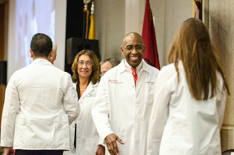 2014 White Coat Ceremony-163.jpg